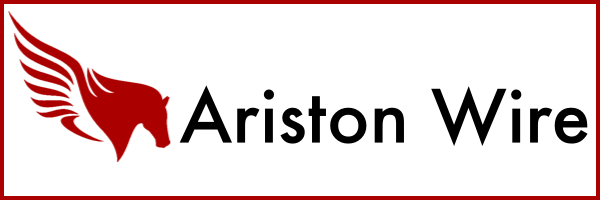 Ariston Wire