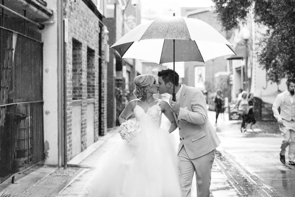 Stevenson Wedding WebGallery 429 BW.jpg