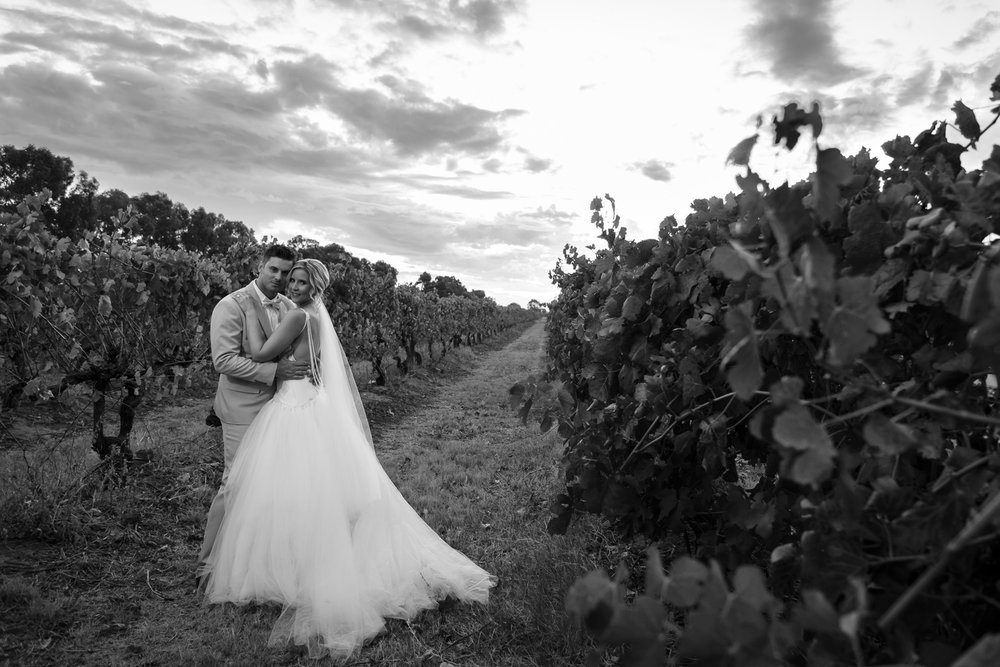 Stevenson Wedding WebGallery 520 BW.jpg
