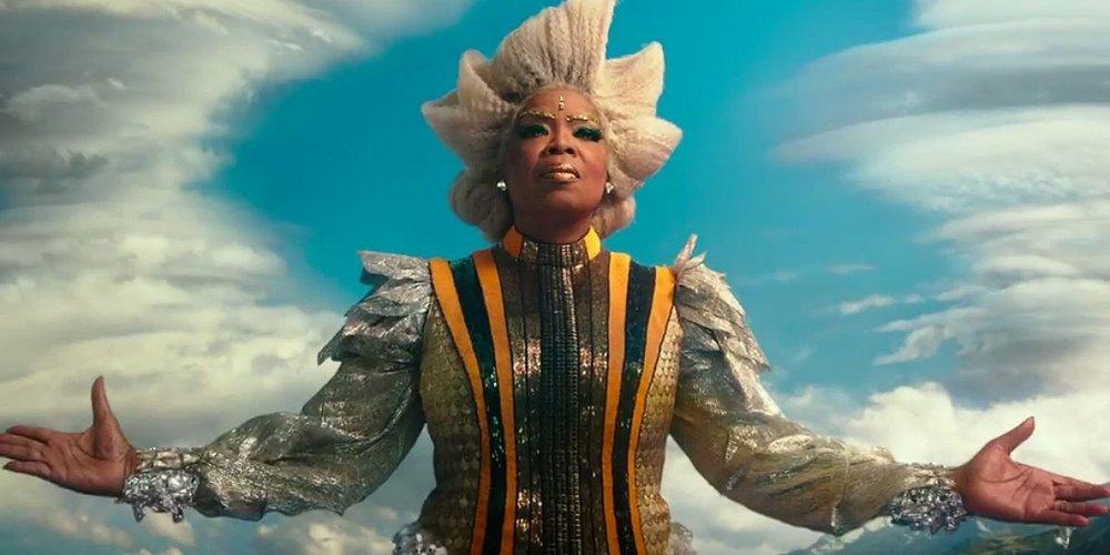 a-wrinkle-in-time-oprah_2018.jpg