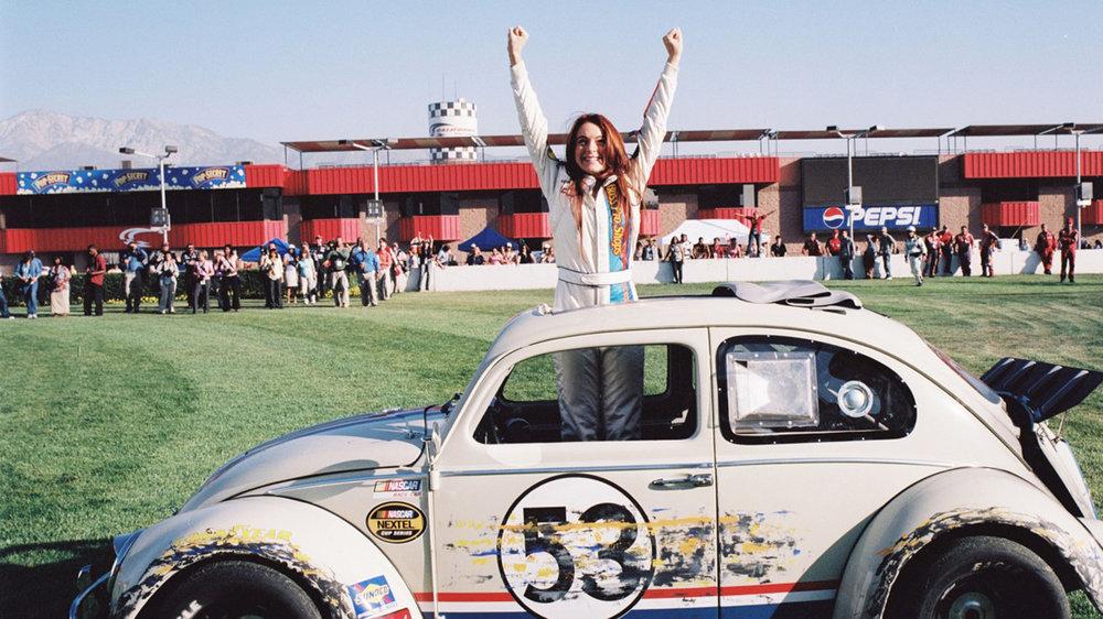 Herbie-Fully-Loaded-DI.jpg