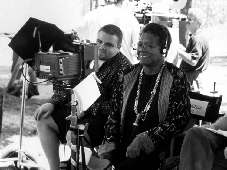 sisters_in_cinema_angelou_directing.jpg