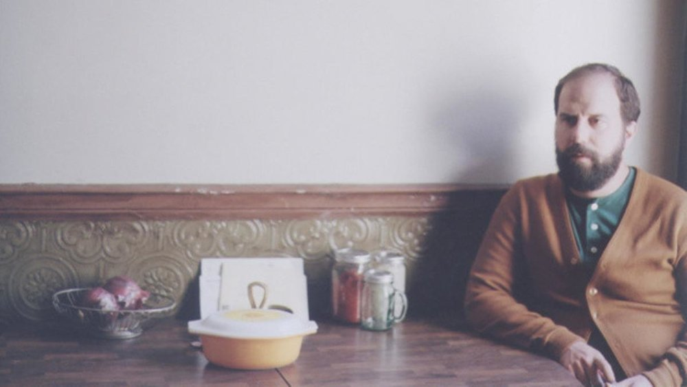 eat-by-janicza-bravo-2011.jpeg
