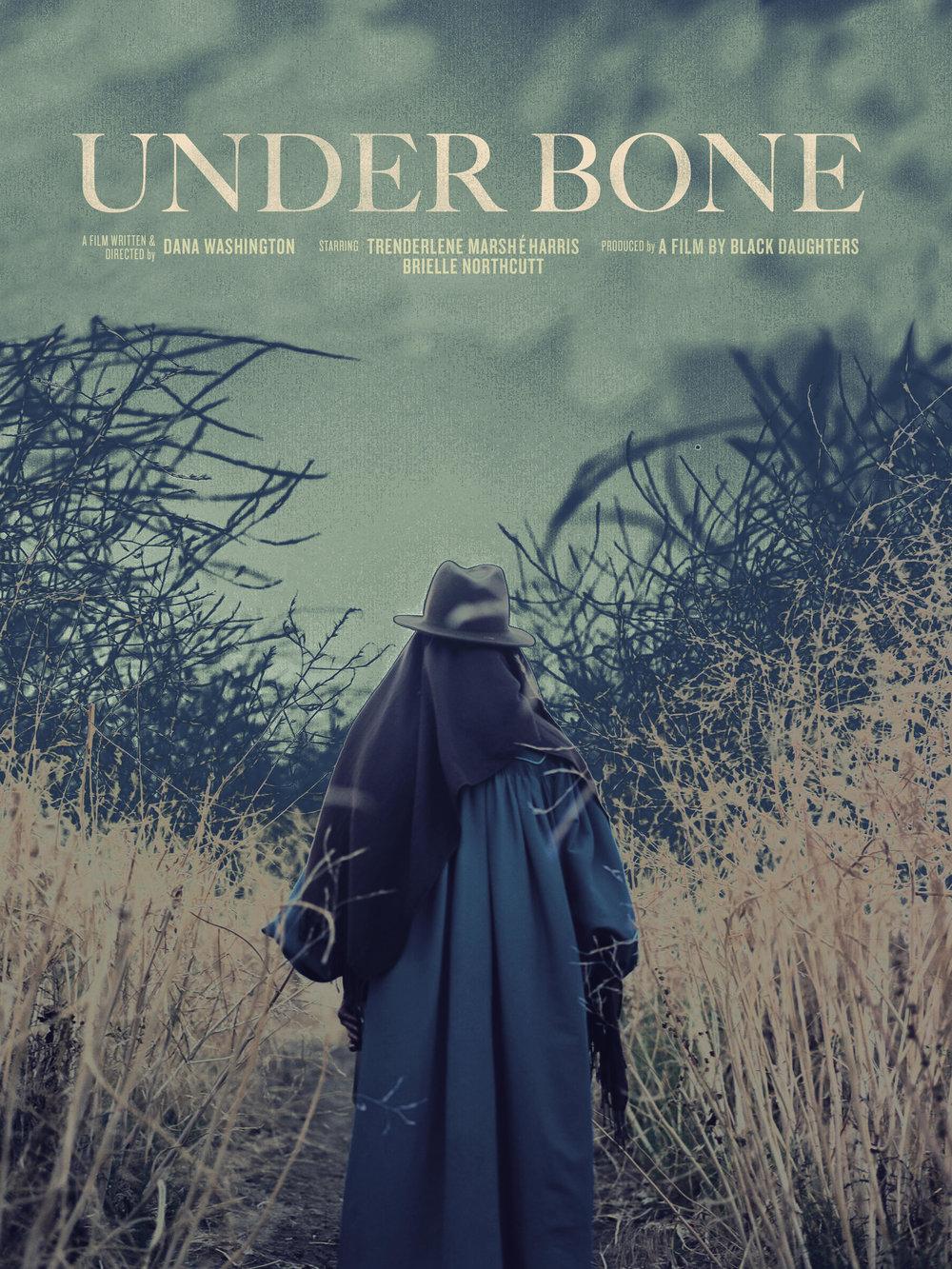 under_bone.jpg