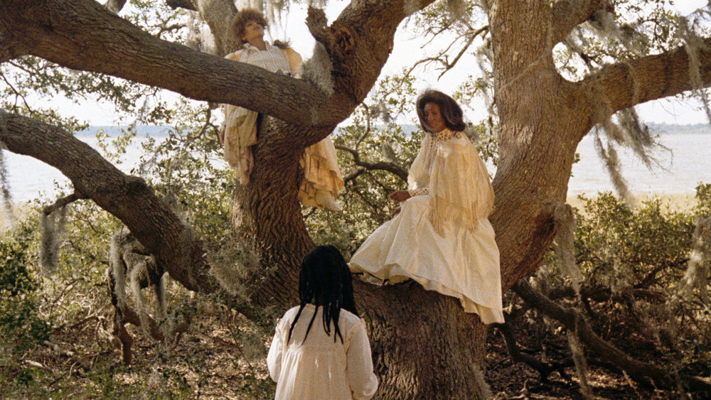 daughters-of-the-dust-watching-recommendation-videoSixteenByNineJumbo1600-v5.jpg