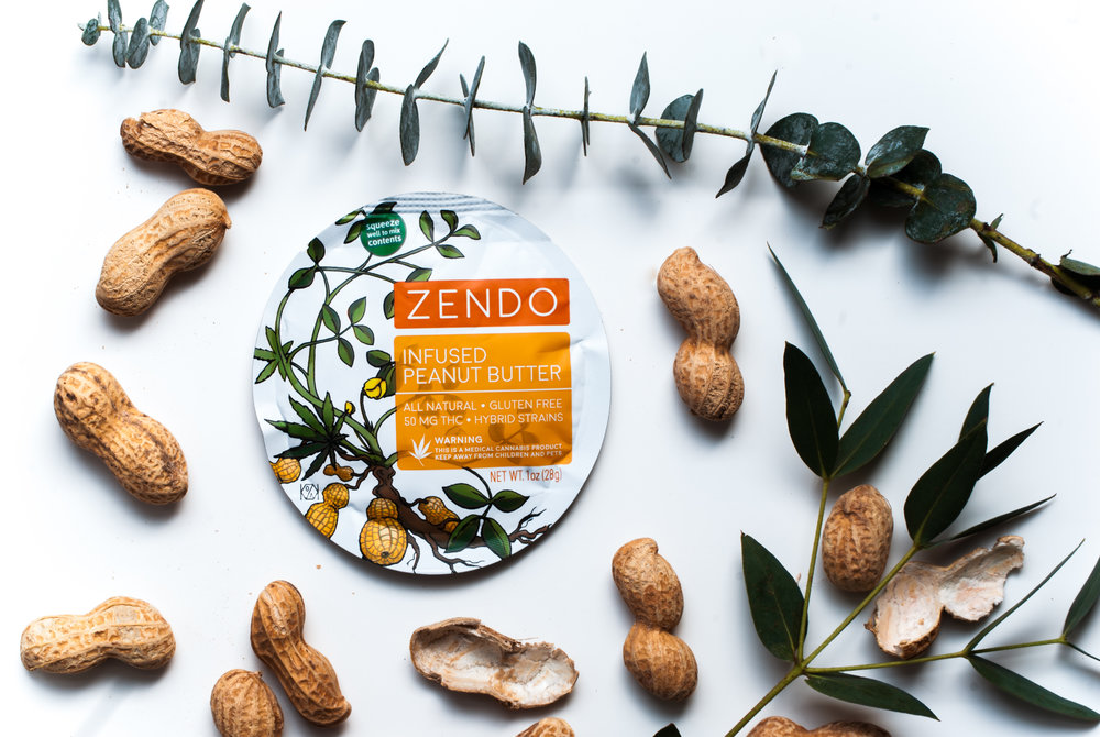 Zendo_Studio Styled-6.jpg