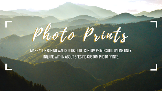 Photo Prints Banner.png