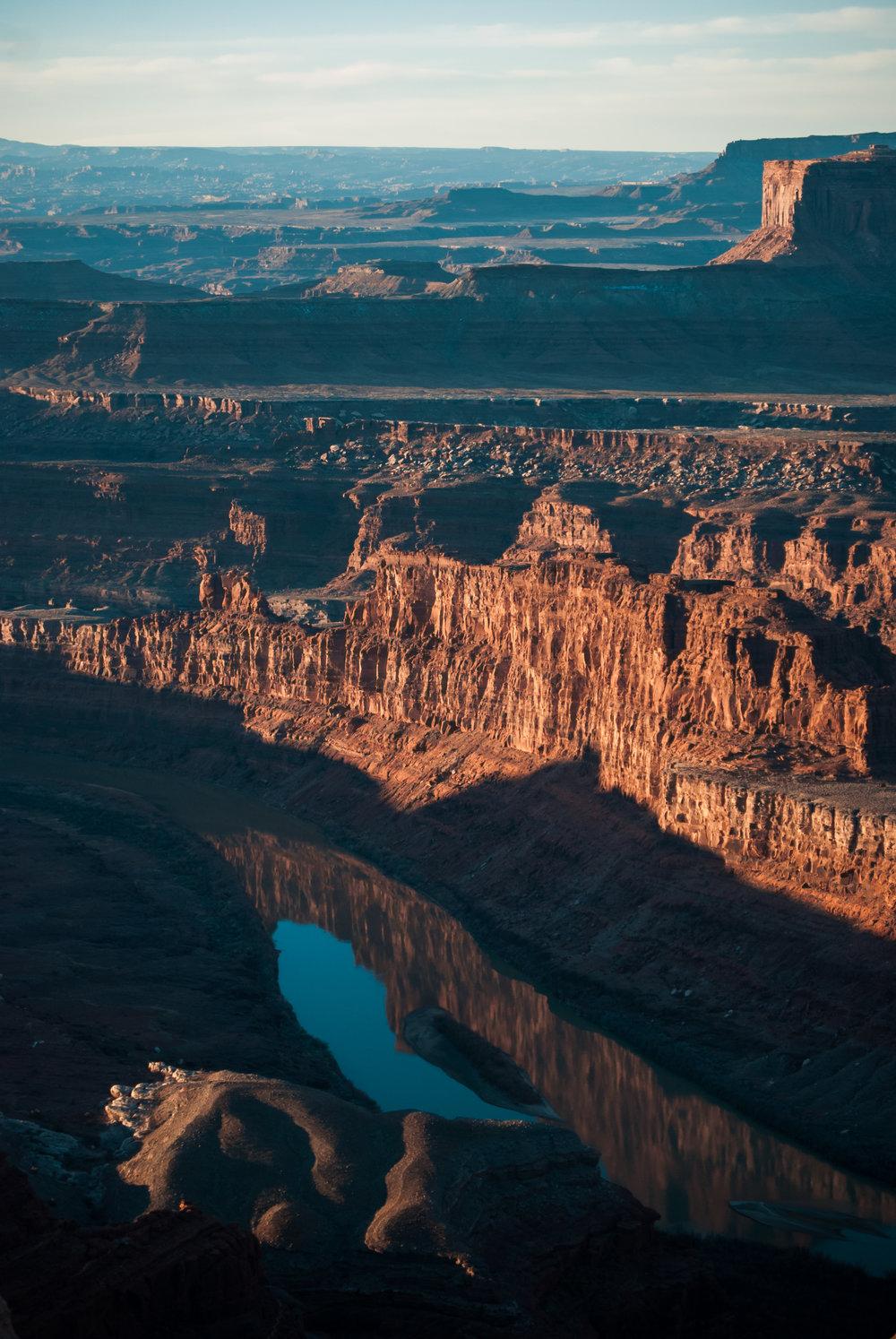 Moab-1847.jpg