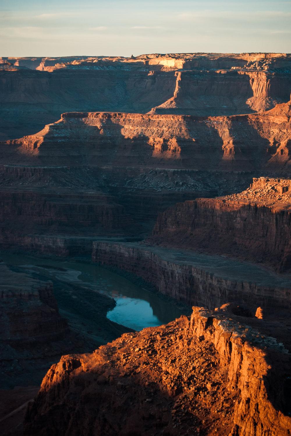 Moab-1219.jpg