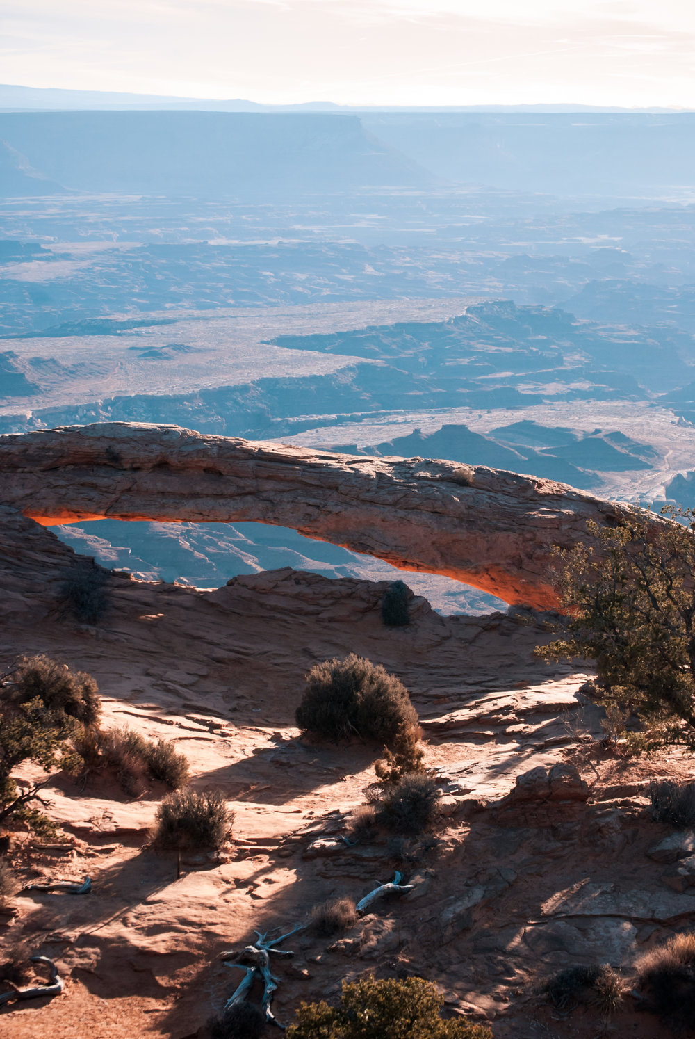 Moab-300.jpg