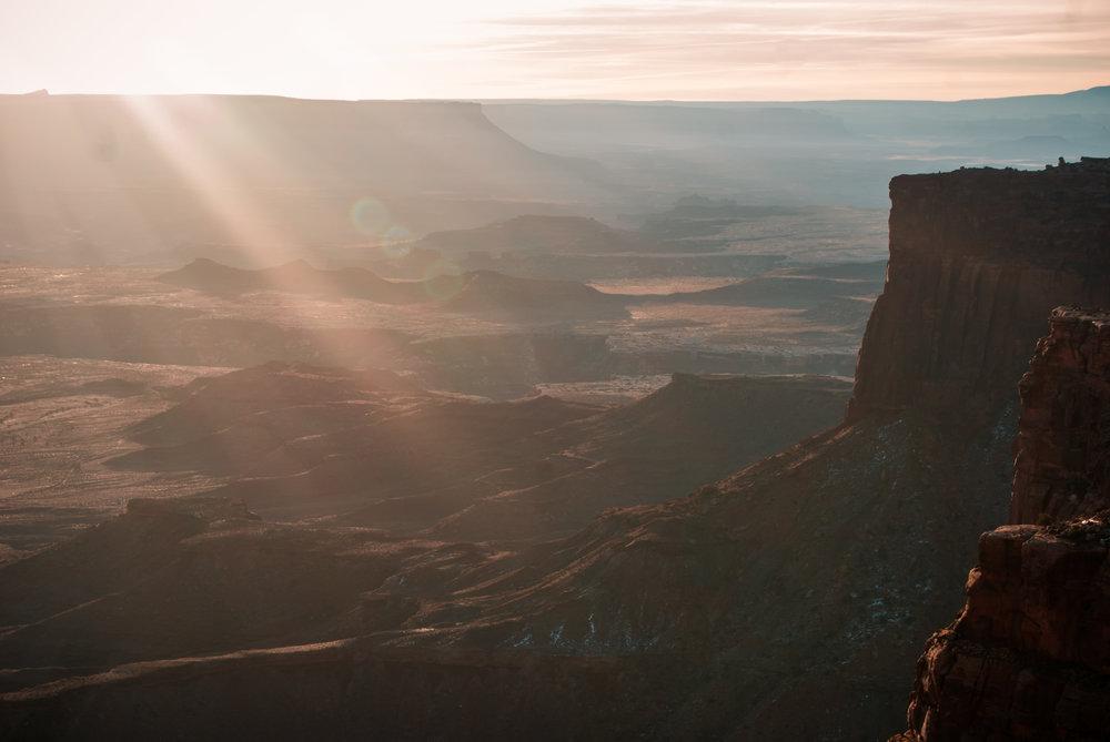 Moab-430.jpg