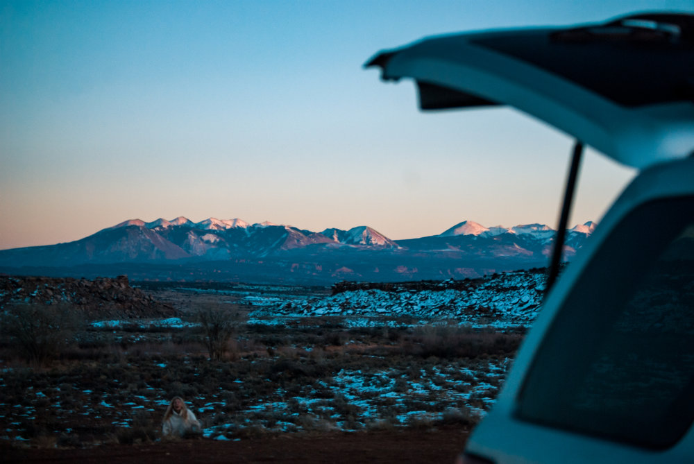 Moab-022.jpg