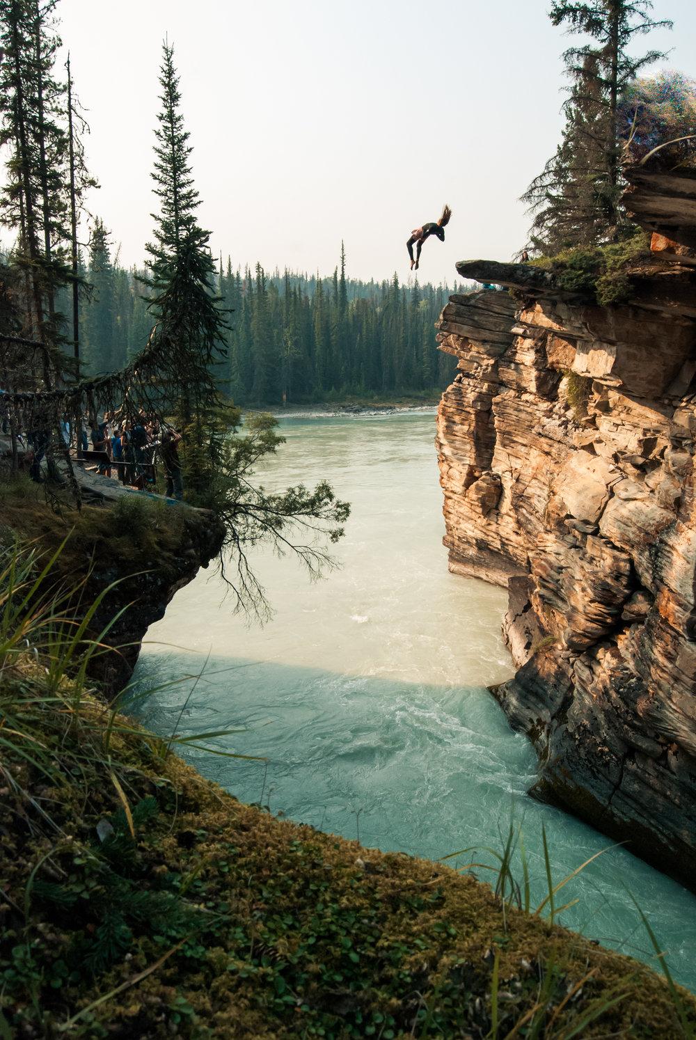 AdventurePortfolio-27.jpg