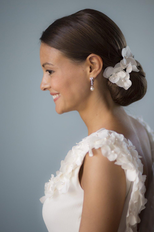 camille_de_dampierre_bridal