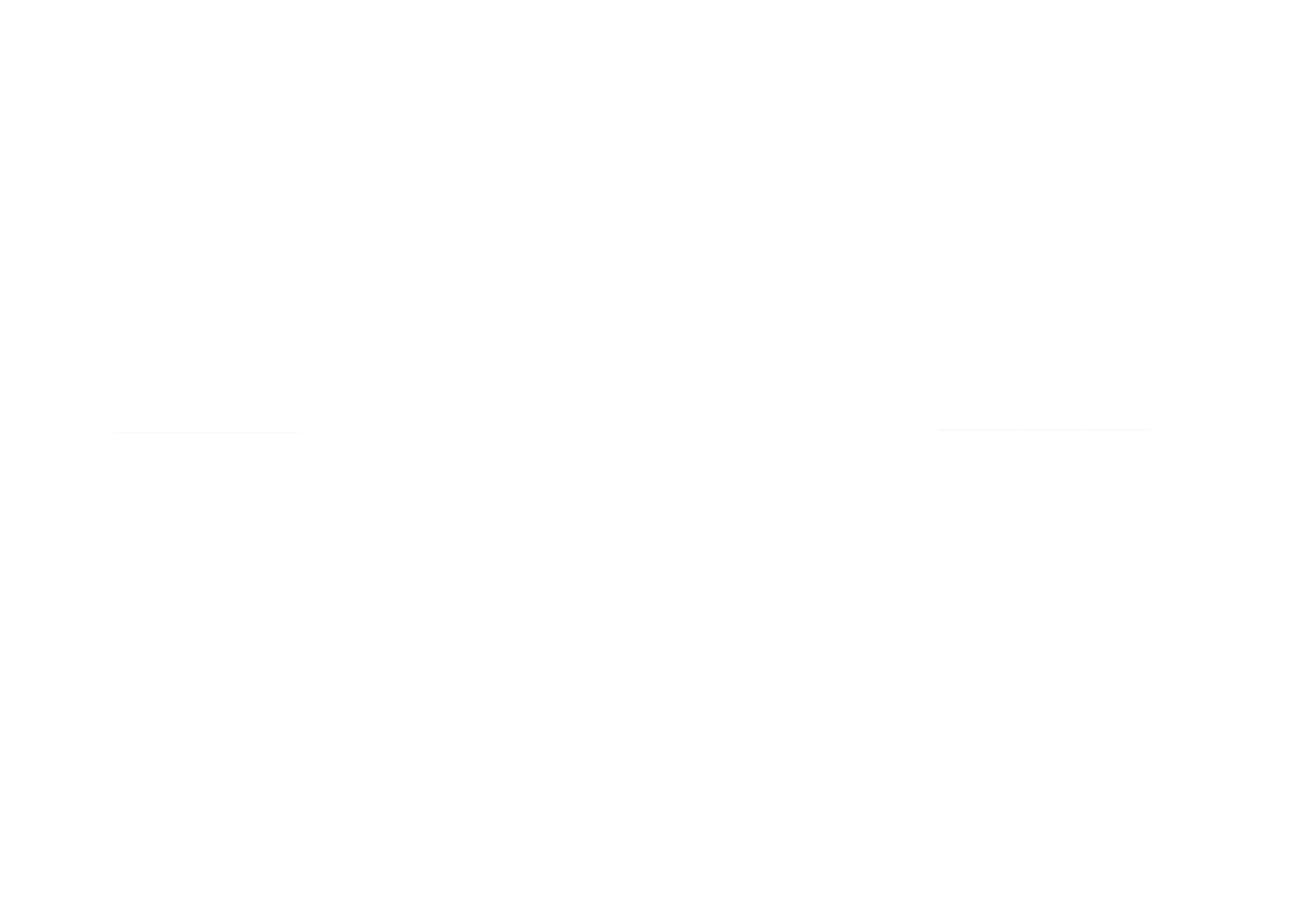 Diaz wedding films