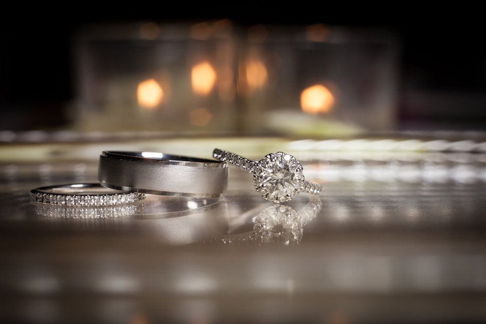 Silver - $2000 - 6 Hour Coverage2 Videographers3-6 Minute Highlight Video(Vows recorded, 1-2 Song Lengths)
