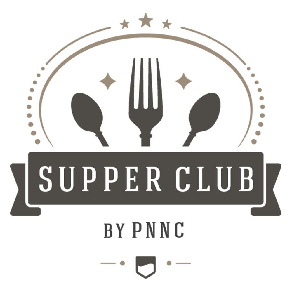 SupperClub_ColorLogo.jpg