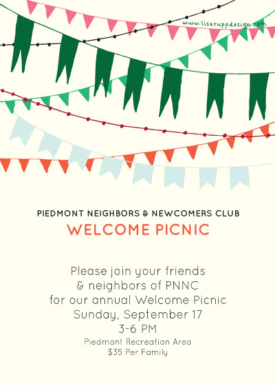 welcomepicnic.jpg