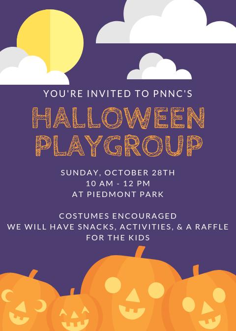 Purple Pumpkin Fest Halloween Flyer.png