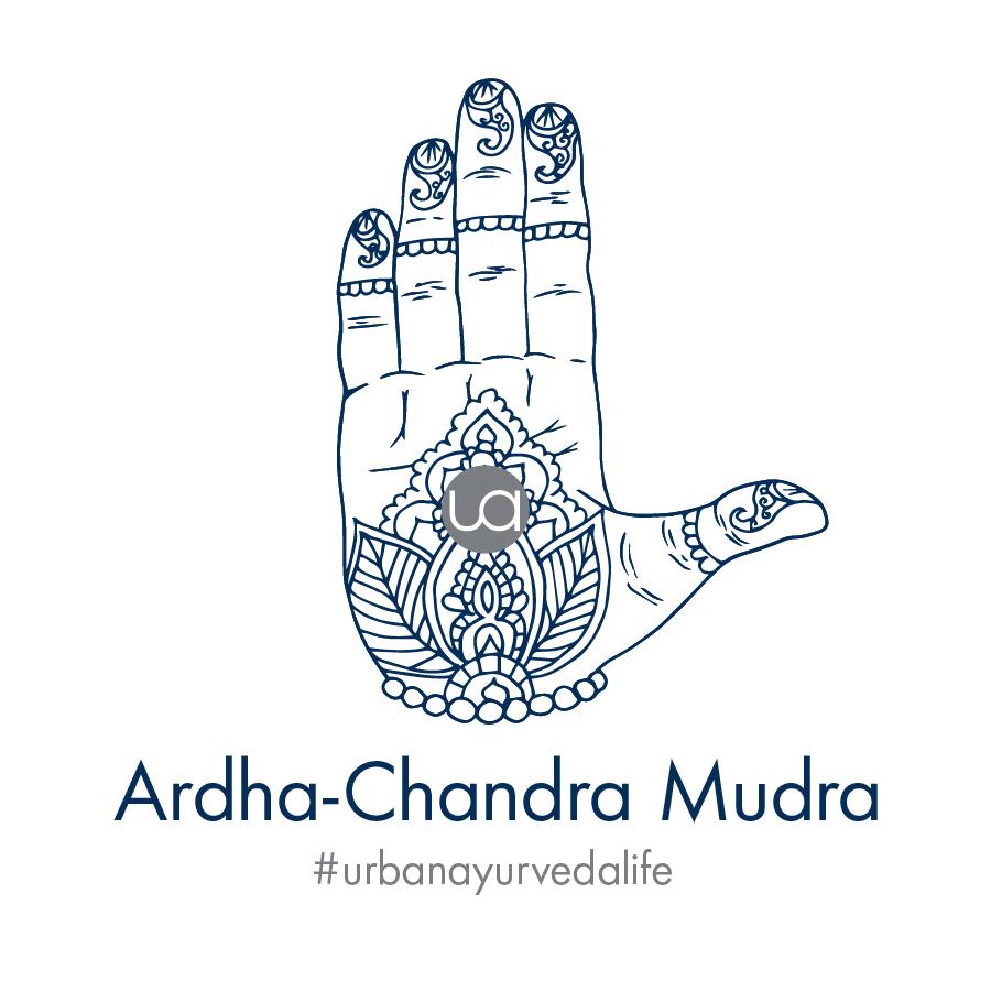 Ardha-Chandra.jpg