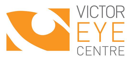 de5905ea4f Victor Eye Centre
