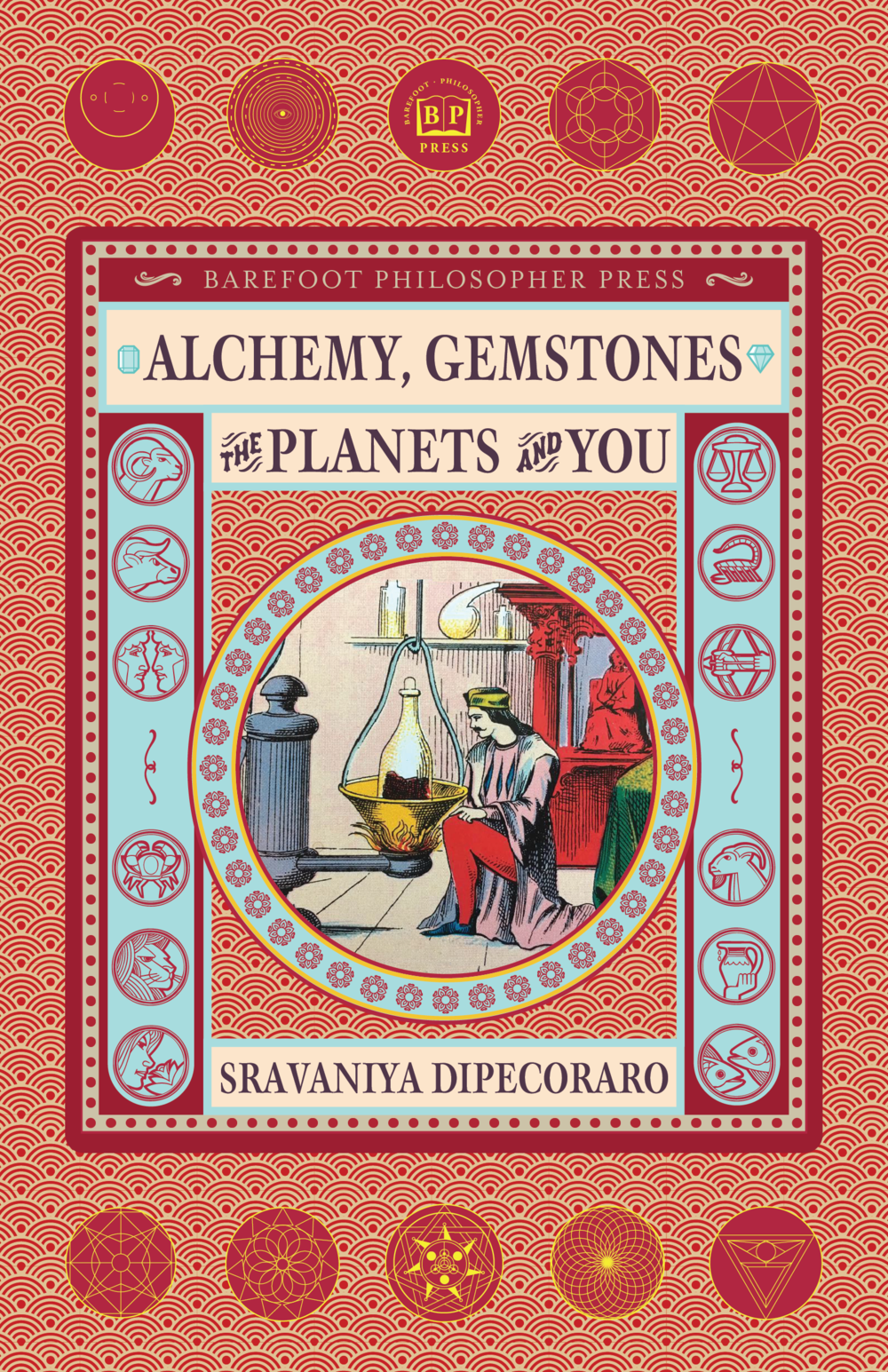 kindle cover gemstones-01.png