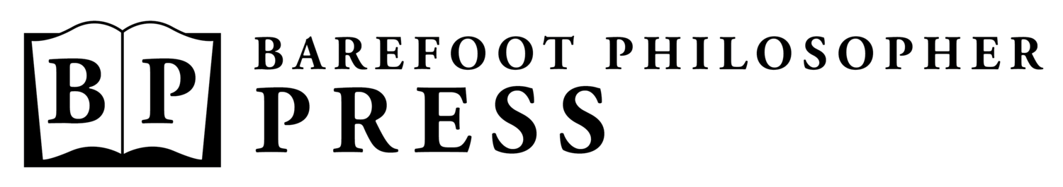 Barefoot Philosopher Press