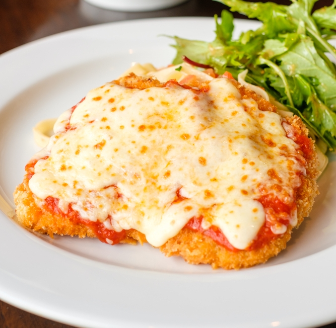 chicken parmy.jpg