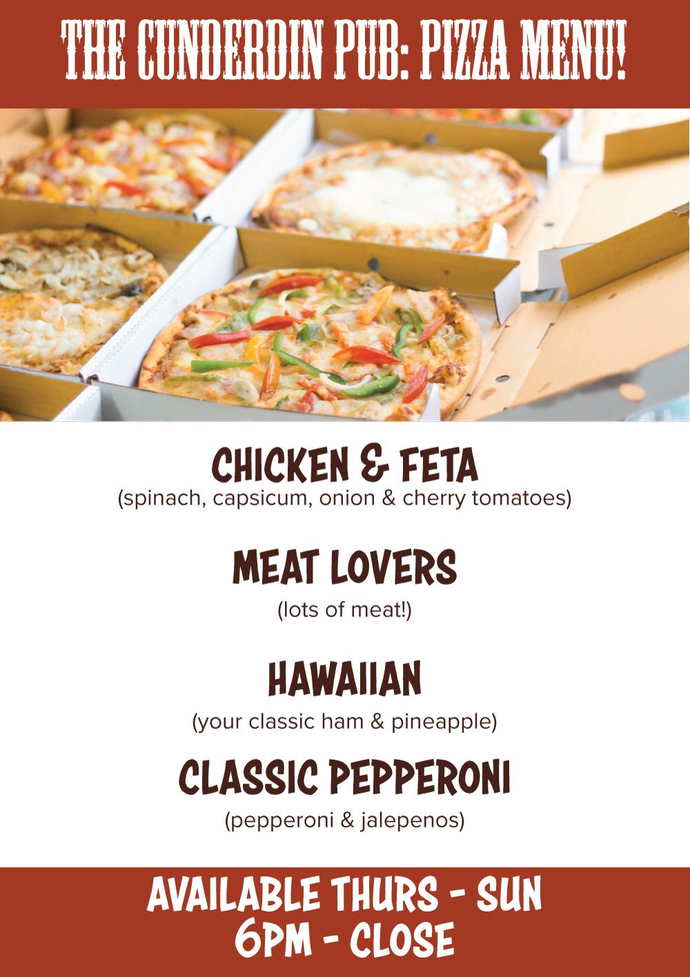 pizza-menu.jpg