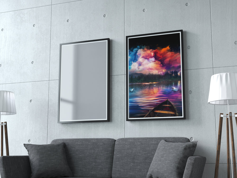 Rainbow Lake Poster.jpg