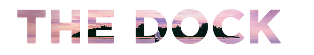 The-Dock_TypeArtboard-1.png