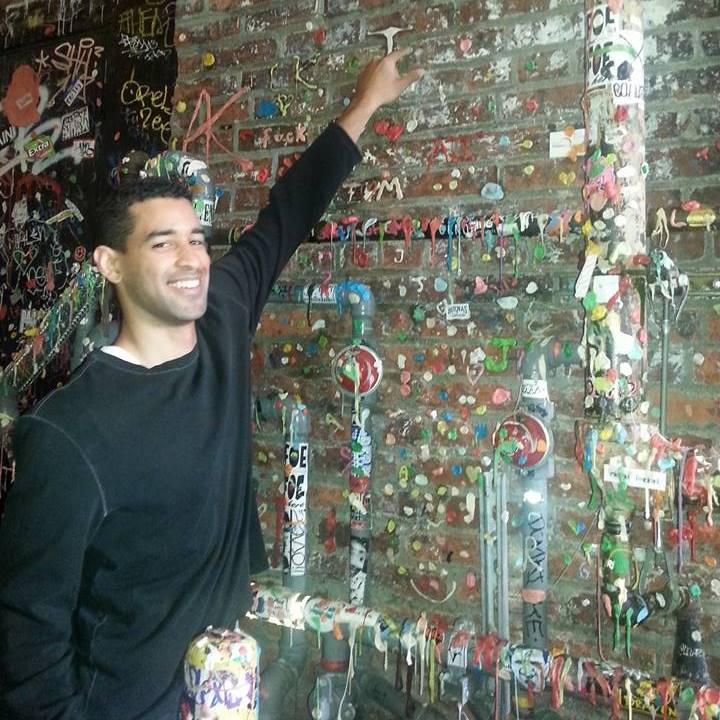 Me Post Alley Gum Wall.jpg