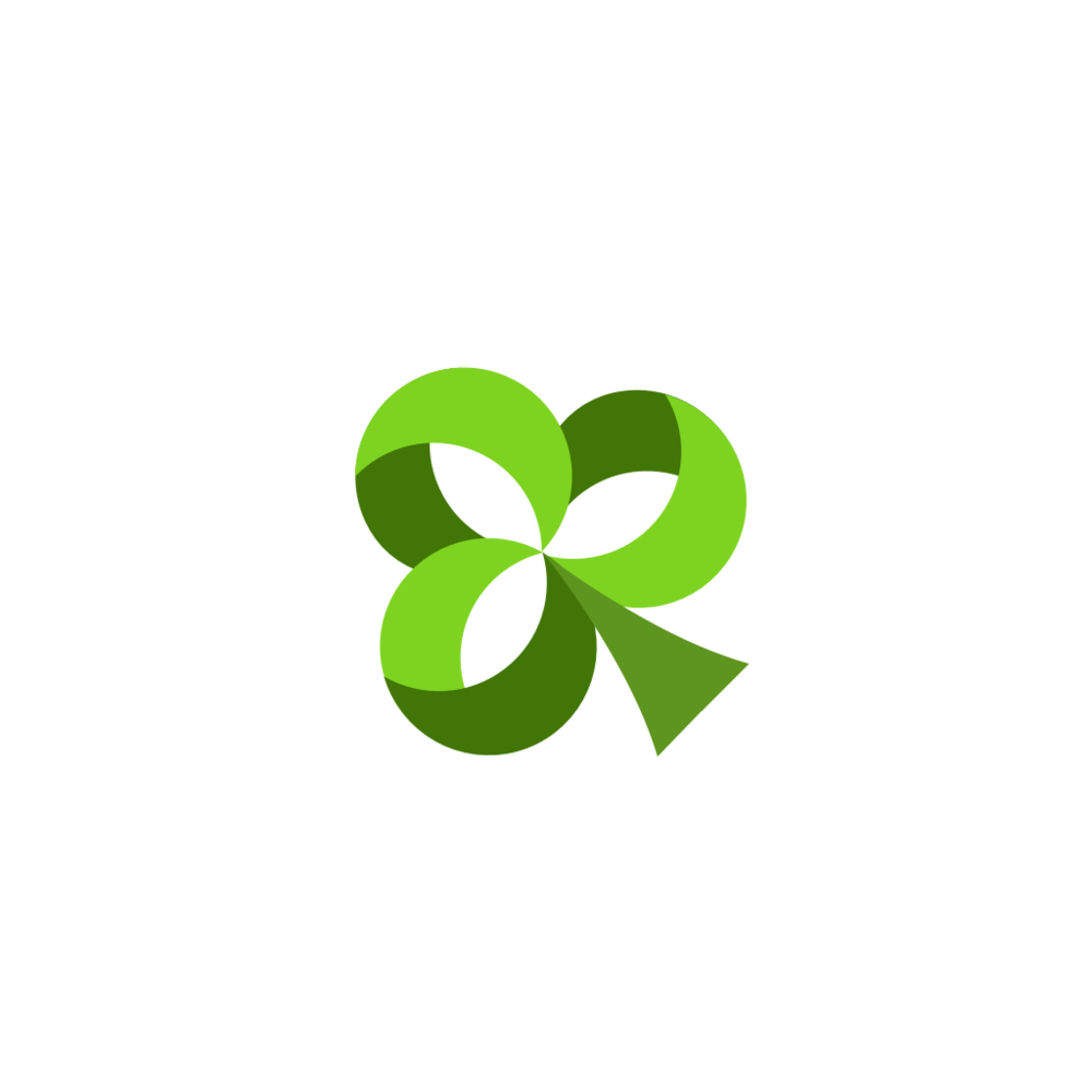 Green Logo Copy.png