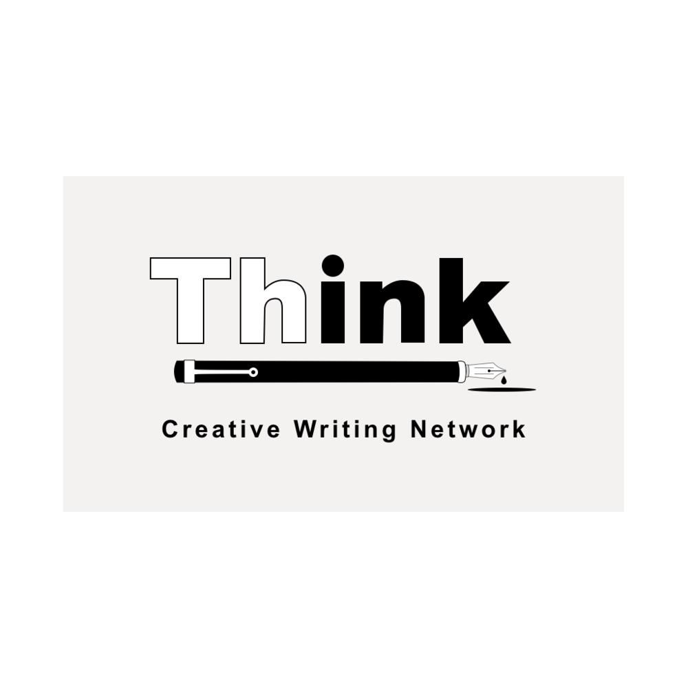 Think Logo.png