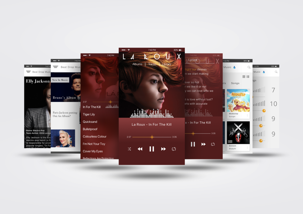 Music Player Sketch 1.png