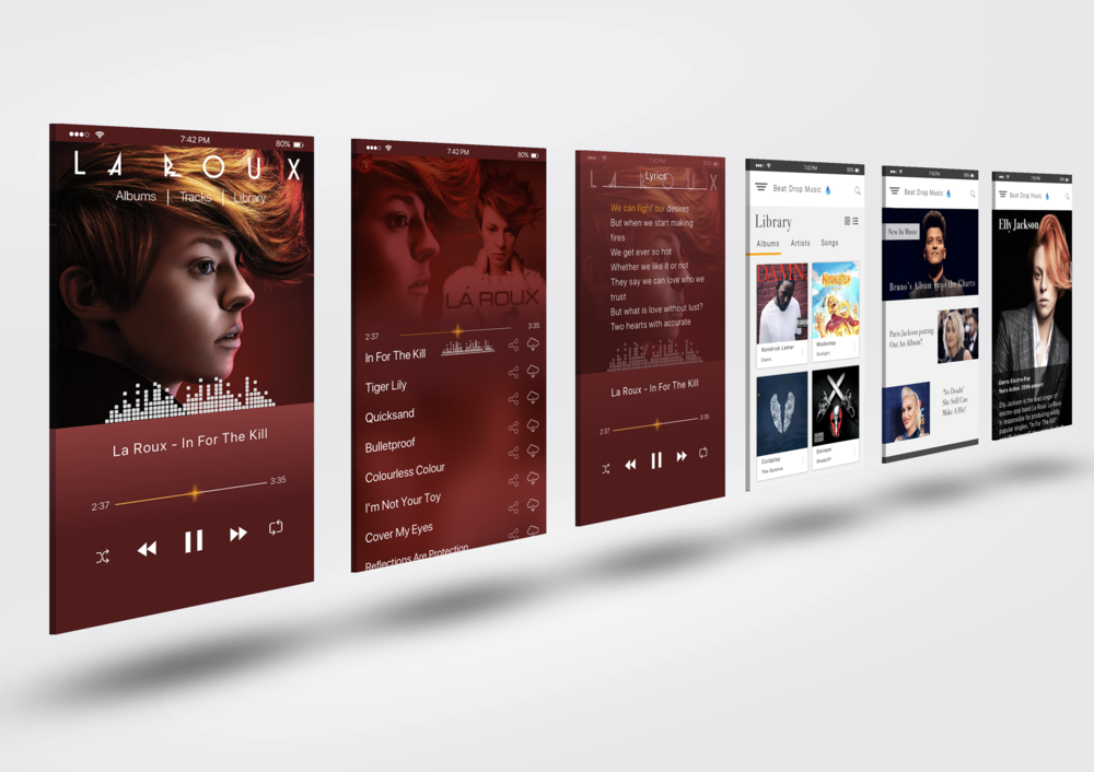 Music Player Sketch 2.png