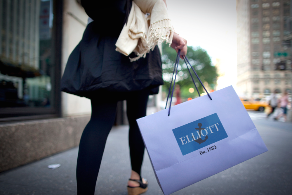 Elliott Shopping bag PSD Mock 1.png