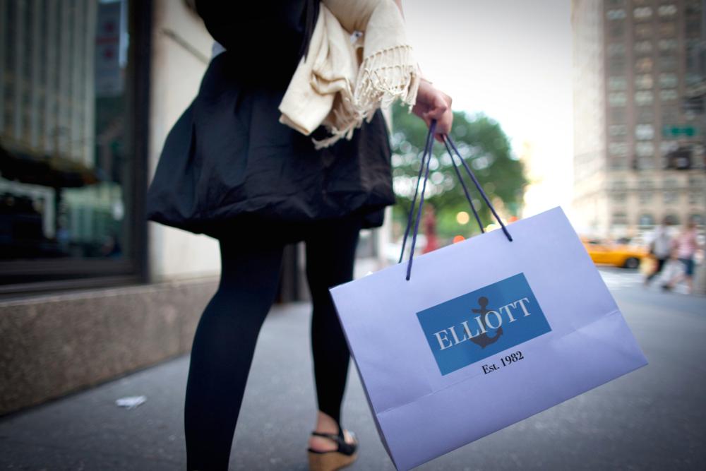 Elliott Shopping bag PSD Mock 1.png
