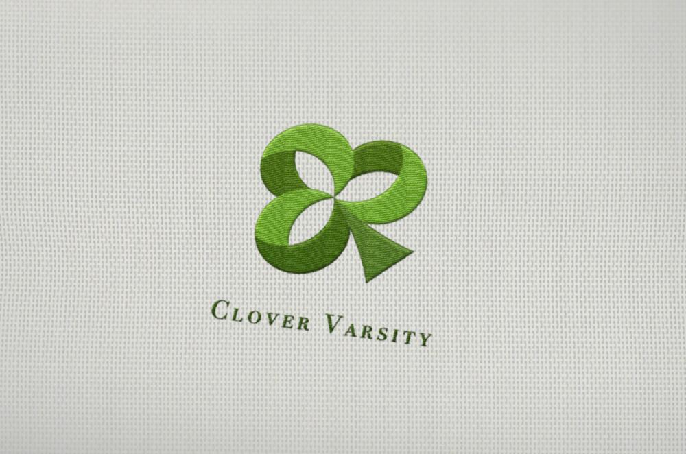 Clover Varsity resized.png