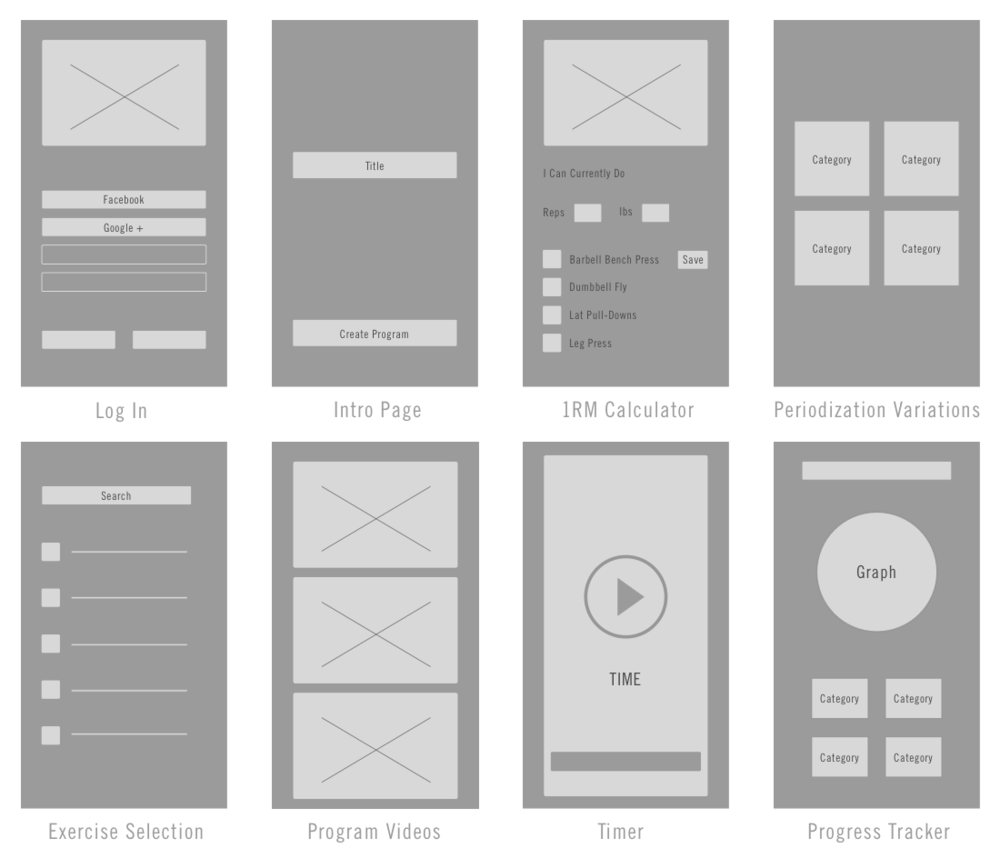 Breakthrough Wireframes.png