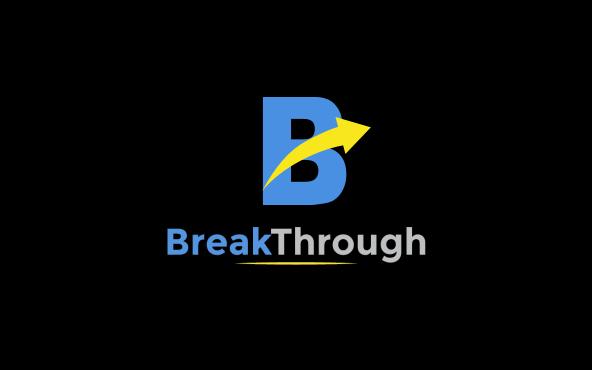 my bt logo.png