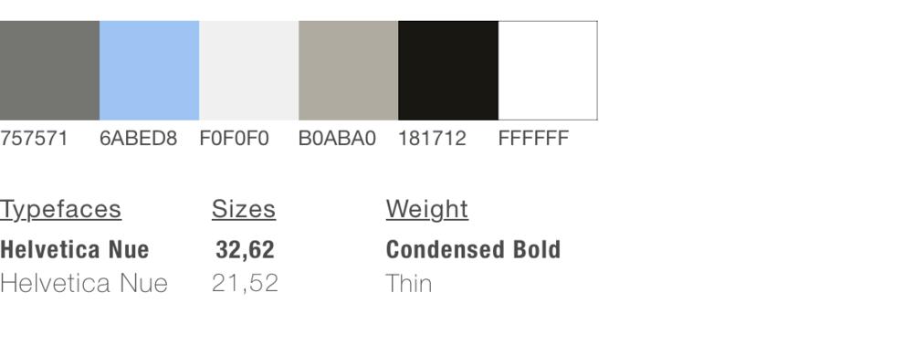 VECA Color Palette.png