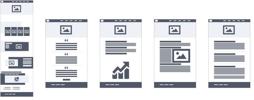 VECA WIREFRAMES.png