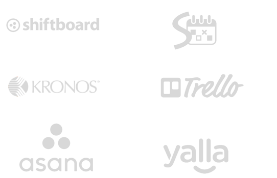 P4 analysis Competitve logos Gray.png