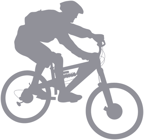 mountain bike icon 1.png