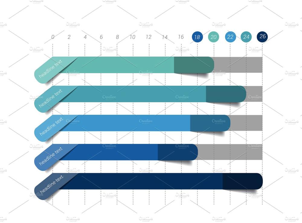 Chart sample 5.png