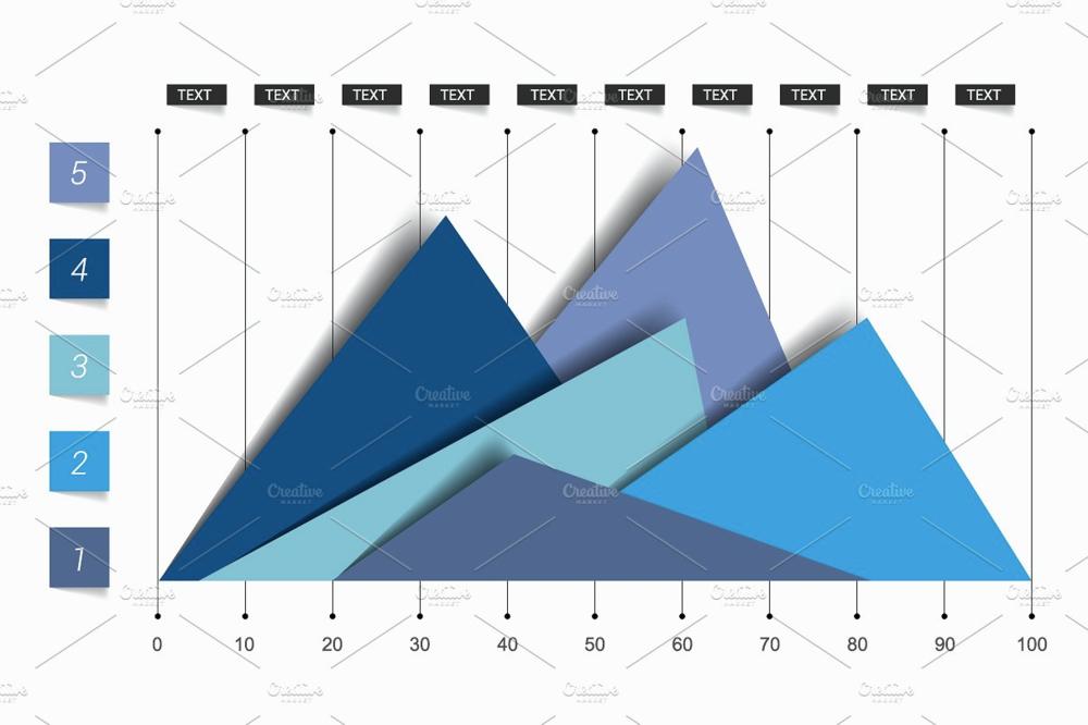 graph sample 6.png