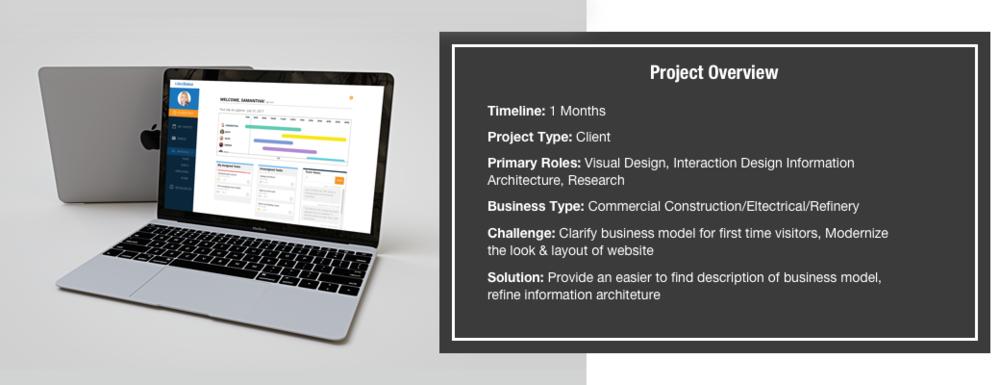 ArcStatus Project Overview Copy 2.png