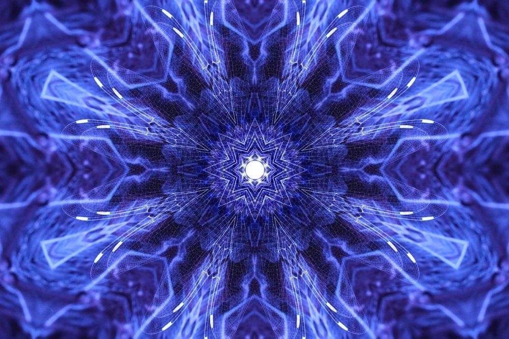 psychedelic-art-1461100202LY0.jpg