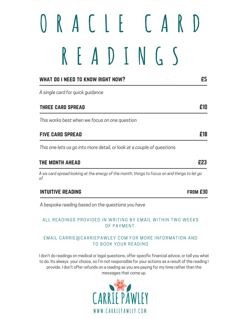 oracle card readings.png